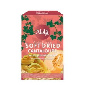 best dehydrated dried CANTALOUPE