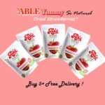 dried-strawberry-buy-5-free-delivery