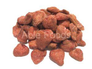 dried-strawberry-ablefoods