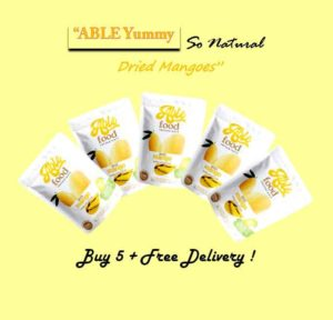 dried-mango-buy-5-free-delivery.jpg1