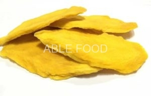 Dried-mango-natural-taste