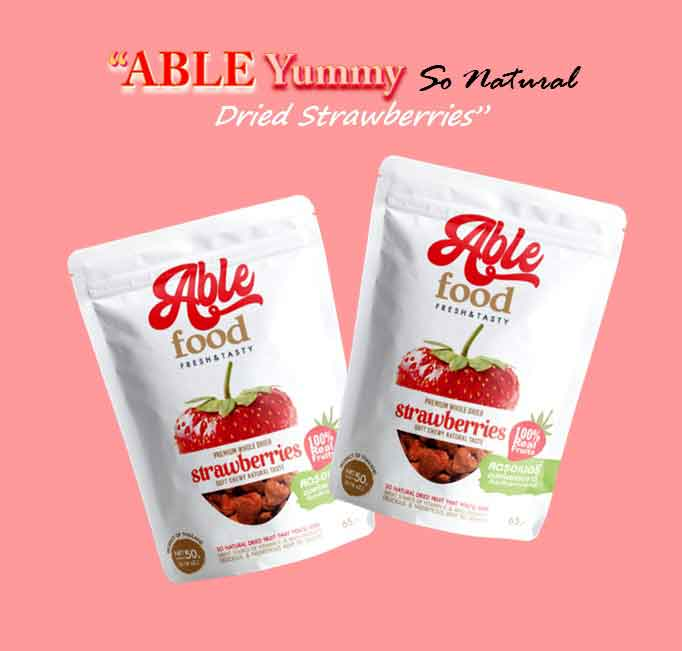 So-natural-dried-strawberry-duo-pack