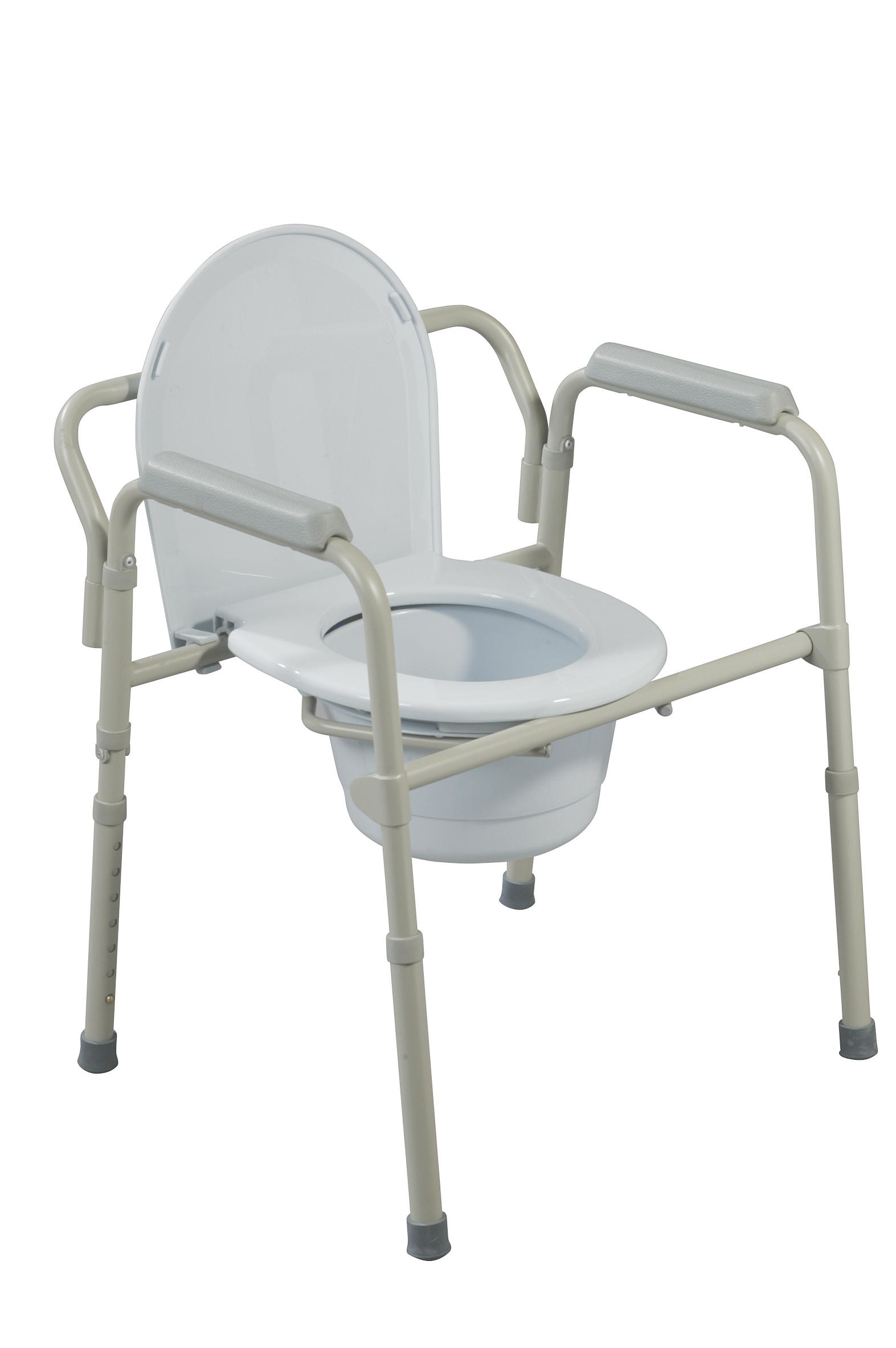 Bedside Commode Chair Bath Chair Bath Bench Shower Chair Tub Transfer Bench
