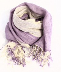TYPES OF LADIES SCARVES IN FASHION | Flip Flop And Scarves ...