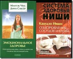 стресс и капилляры