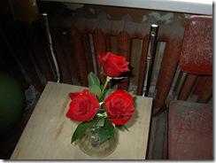 Розы для деушки. 006