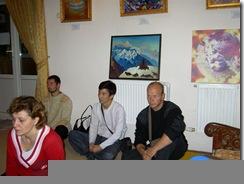 лекция в храме 26 сентября 2010 г. 008