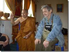 24 октября 2010 г. Праздник в Будд. Храме. 001