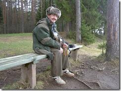 Эстония 9 мая 2010 г. 146