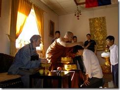 Новый Будд. Год в Горелово. Чатри. 031