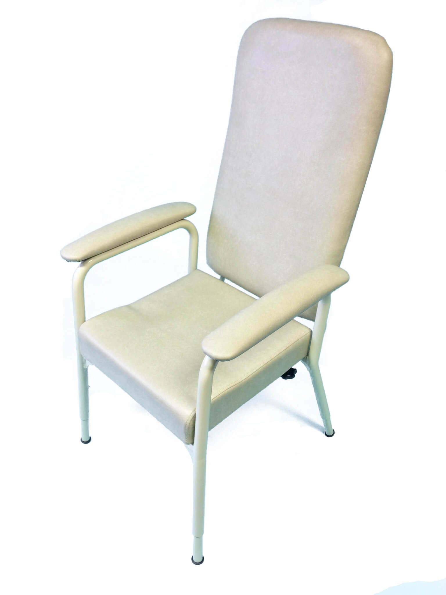 Back Supports For Chairs High Back Support Chair Able Medilink