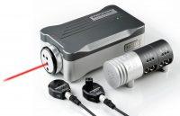 XL-80_laser_interferometer1