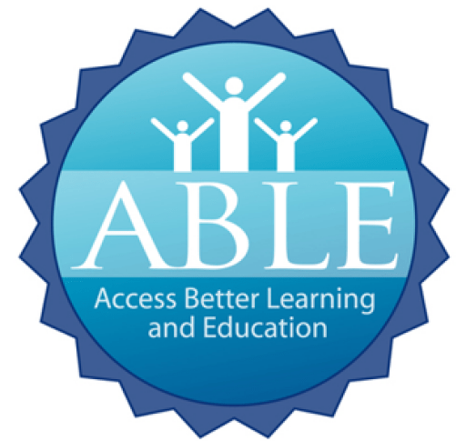 Access Better Learning and Education