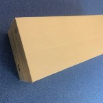 Golf club box, golf club cardboard box, golf club box for shipping, golf club boxes for sale