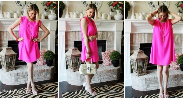 Perfect Summer Date Night Outfit Ideas