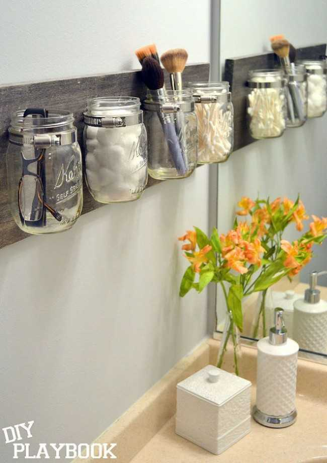 what a great idea to get a little extra bathroom organization bathroom organization