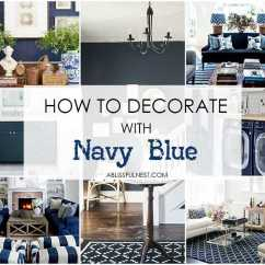 Navy Blue And Chocolate Brown Living Room Leopard Print Decorate With A Full Guide Paint Colors How To The Best