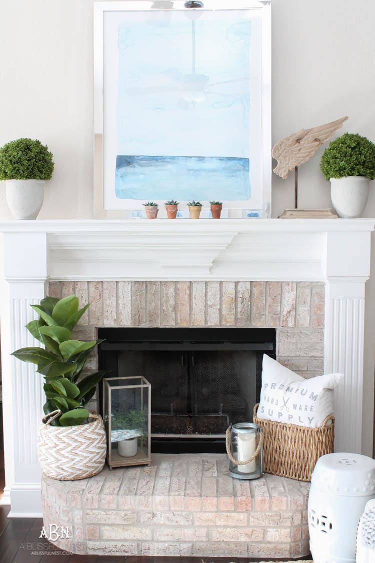 Top 2017 Home Decor Trends To Use In Your Home Now