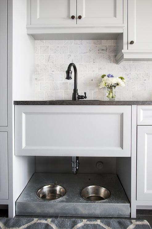 Mudroom Laundry Room Ideas Washer And Dryer