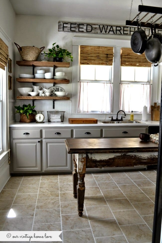 beautiful kitchen cabinets premium manufacturers 20 cabinet colors a blissful nest that will have you changing your mind about neutral
