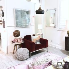 Best Paint Color For Living Room With Burgundy Furniture Small Apartment Kitchen And Ideas How To Decorate Design Tips A Blissful Nest An Easy Way Add Warm Into The Home Is