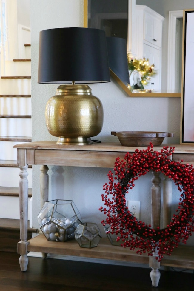 Command products are great to use on furniture. Hi Sugarplum, 15 Things to do with Command Hooks in your Home