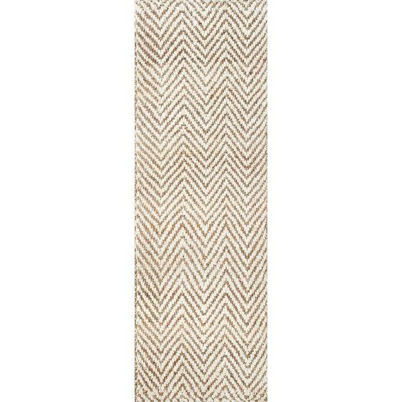 Norcross Handwoven Area Rug