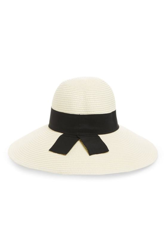 Less than $40 and perfect for the pool or beach!