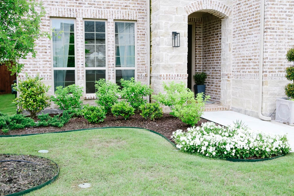 Inexpensive Ways to Create Instant Curb Appeal