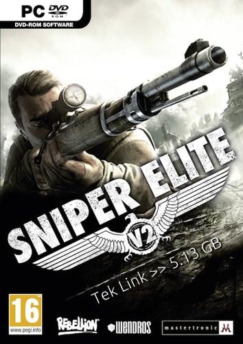 104_sniper-elite-v2-tek-link-full-indir-1