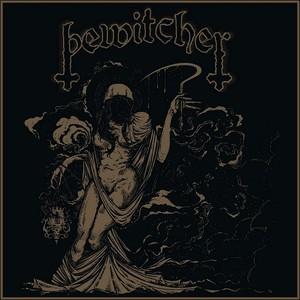 Bewitcher - Bewitcher (2016)
