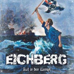 Eichberg - Auf In Den Kampf (2016)