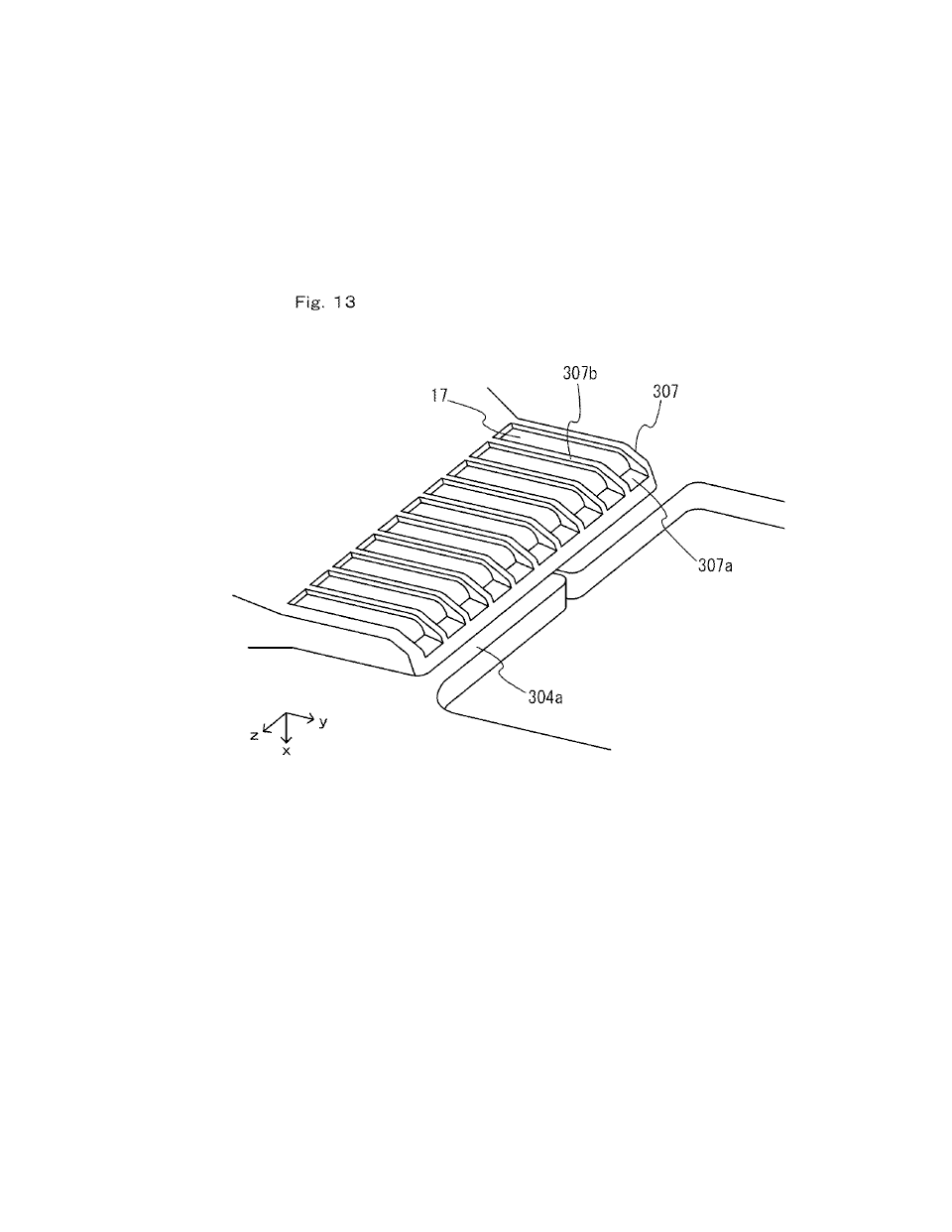 Nintendo files a mother-load of Switch patents (controller