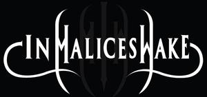 In Malice's Wake logo