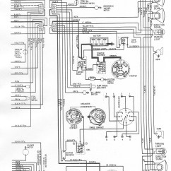 Chrysler Wiring Diagrams Square D Pressure Switch Diagram 1965 New Yorker Boat