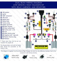 9007 socket wiring diagram electrical schematic wiring diagram 9007 socket wiring diagram [ 1024 x 1024 Pixel ]