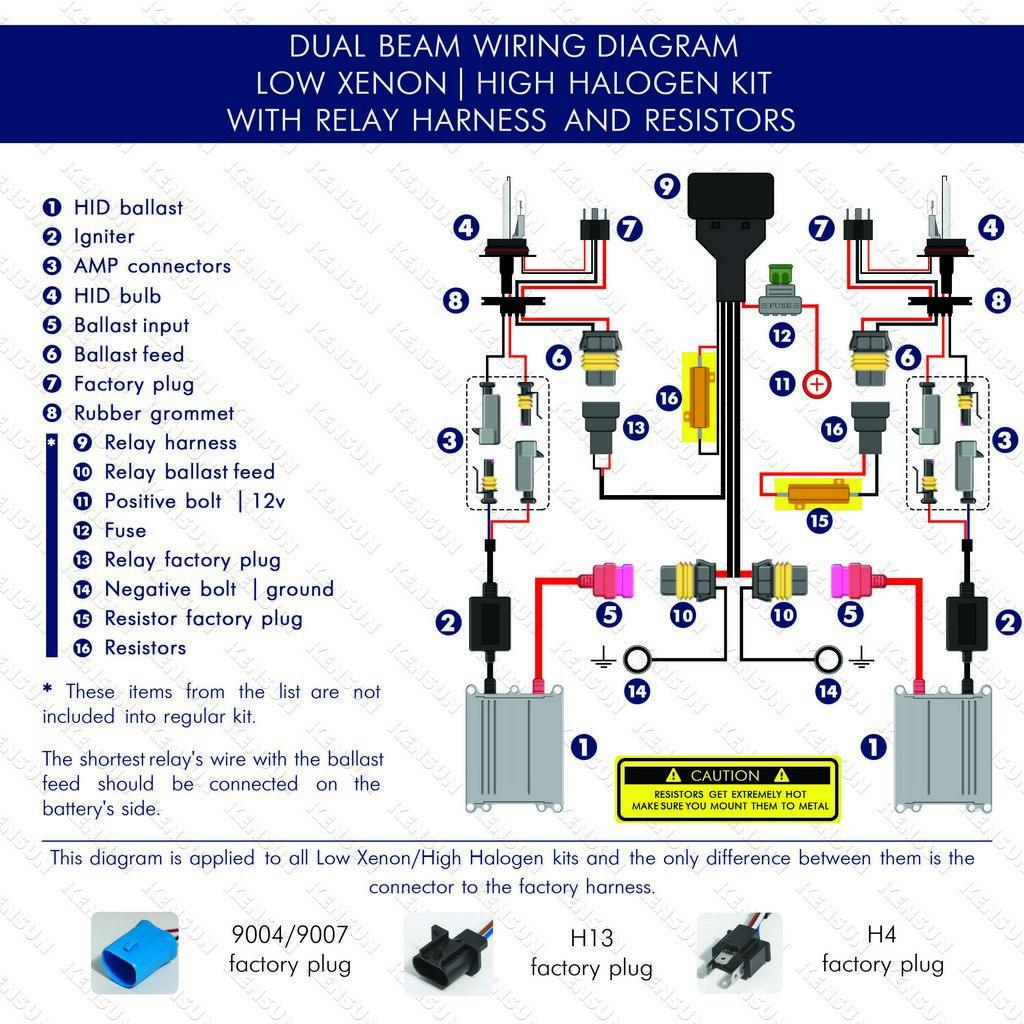 hight resolution of 9007 socket wiring diagram electrical schematic wiring diagram 9007 socket wiring diagram