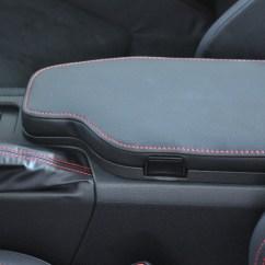 Toyota Yaris Ts Trd Grand New Veloz Mittelarmlehne - Seite 17 Interieur Gt86drivers.de ...