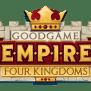 Forum Goodgame Empire Four Kingdoms Goodgame Studios