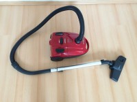 Philips Staubsauger FC8455/01 Powerlife Animal Care 2.000 ...