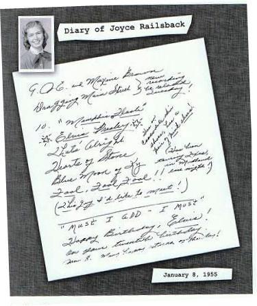 Image result for Elvis Presley Joyce Railsback