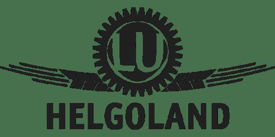 LU Helgoland sucht Mitarbeiter (More Realistic Mods