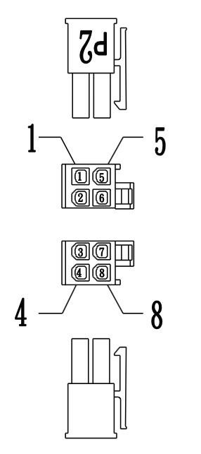 [GELÖST] Mainboard mit 8-Pin EATX-Stromanschluß mit nur 4