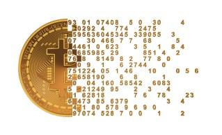 RevShare ist tot - Es lebe der Bitcoin - Wie kommt man schnell an viel Geld
