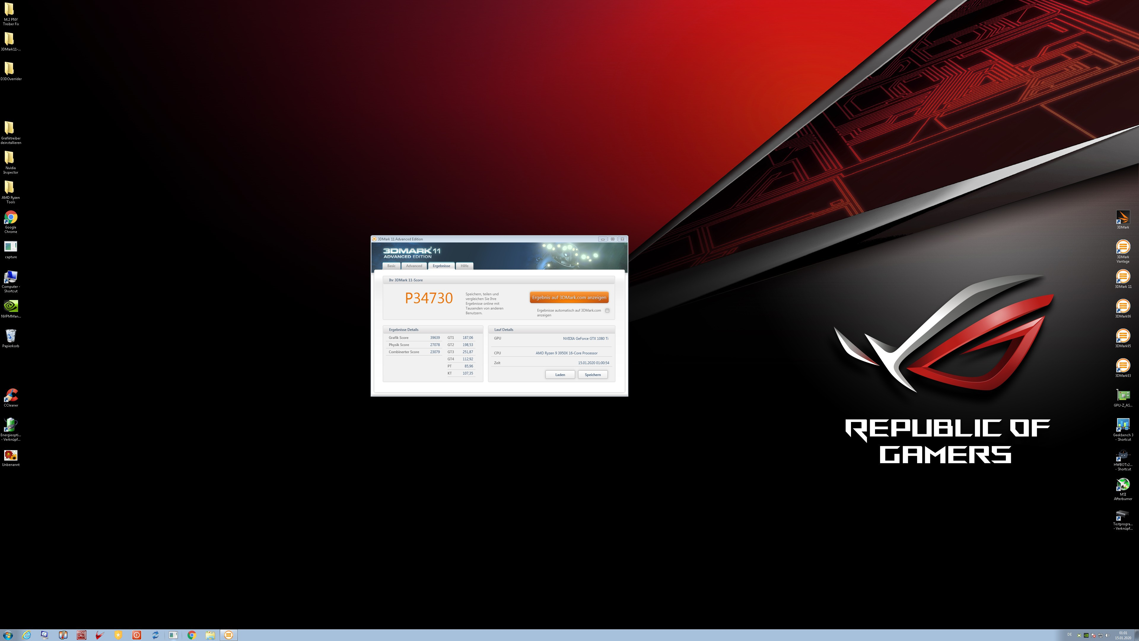 Forum - RE: [Solution] Win7 drivers for USB 3.0/3.1 Controllers of new AMD X570 mainboard. - 9