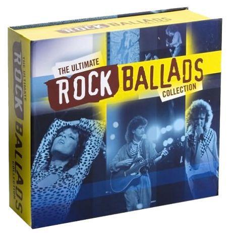 [Bild: the-ultimate-rock-balo5qny.jpg]