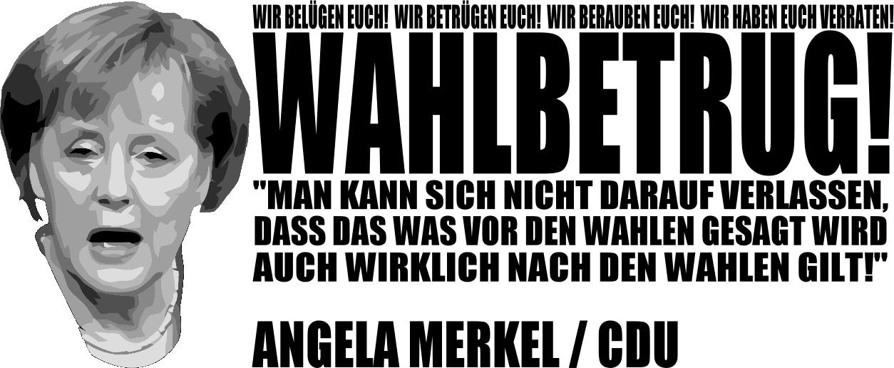 https://i0.wp.com/abload.de/img/wahlbetrug_merkel_01vpuxs.png