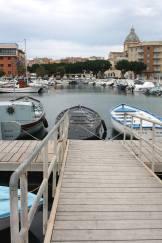 Trapani Port