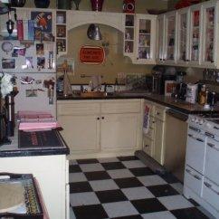 Dexter Kitchen Sink Pipe Cleaner Les Plans Des Appartements Séries Tv | A Blog Pourpoint