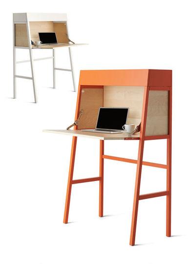 La Nouvelle Collection Ikea PS 2014 A BLOG POURPOINT